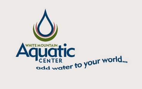 http://www.whitemountainaquatic.com/