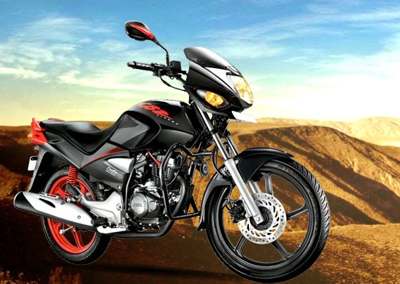 Hero Honda cbz Price   Havey Bikes