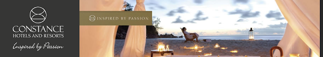 Constance Hotels and Resorts - Hotel da Sogno