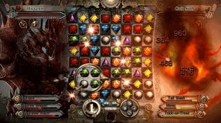 Gyromancer PC Game