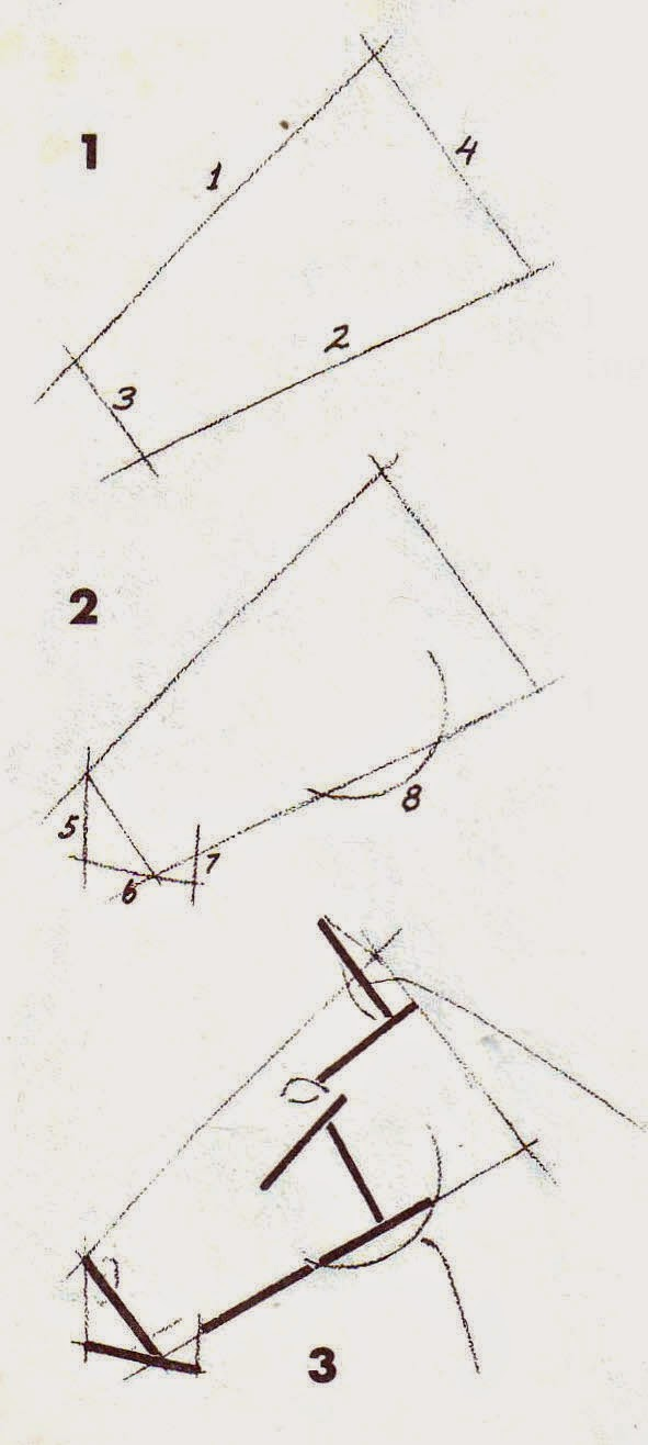 http://tips-trick-idea-forbeginnerspainters.blogspot.com/2014/10/taking-horse-head-points-one-by-one-1.html