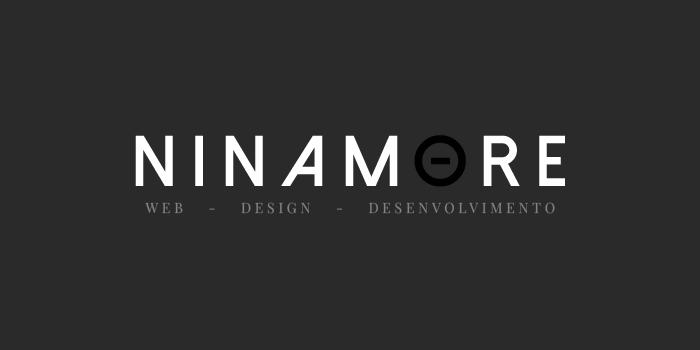 Ninamore