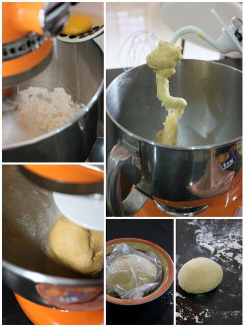 Pantry FUN Pasta Pasta Dan Pastaaaaa