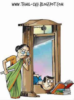 Namakkal School Scams | thanoiyar palligal plus two mark result scams | namakkal schools private school HSC result scams, கூரான மூளைகளை கூட கூமுட்டைகளாக ஆக்கும் நாமக்கல் பள்ளிகள்