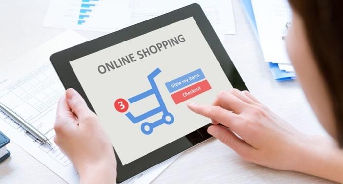 Pesquisa aponta KaBuM porquê a loja de eletrônicos preferida entre nossos leitores 1