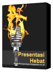 Presentasi Hebat