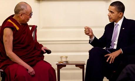 Meeting between Barack Obama - Dalai Lama.jpg