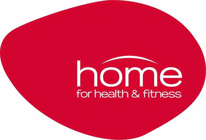 ΗΟΜΕ for Health & Fitness