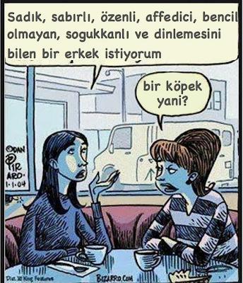 http://karikaturturk.blogspot.com/2013/12/yeni-nesil-cocuklar.html