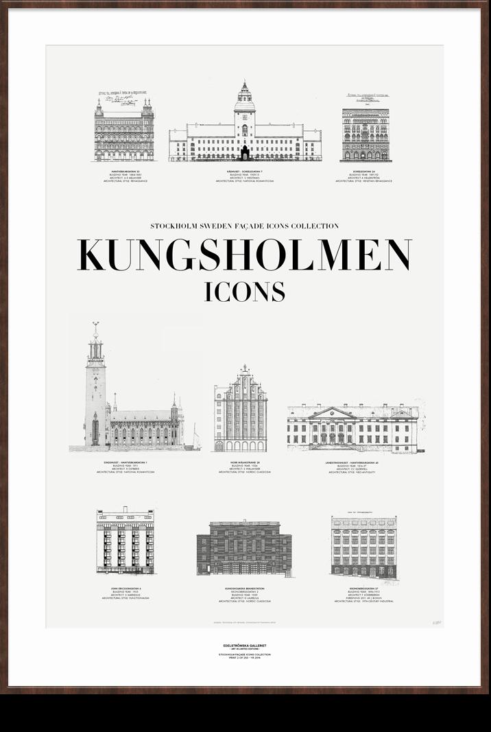http://edelstromskagalleriet.se/product/sthlm_kungsholmen