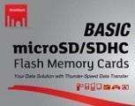 8gb-strontium-microsd-card-class-6