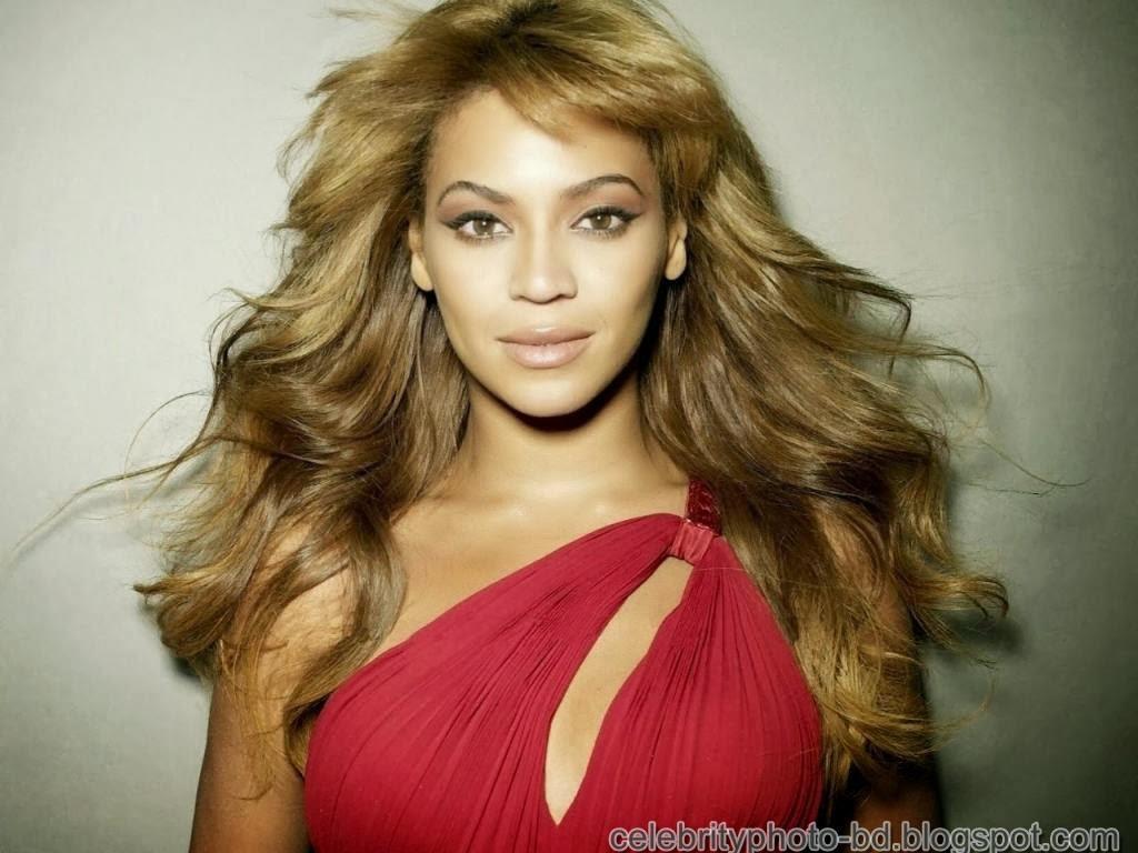 Beyonce+Giselle+Hd+Photos043