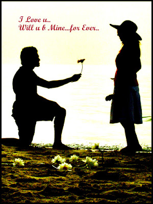 Propose-day-pictures-for-whatsapp