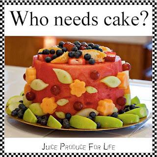 paleo-wedding-cake-alternatives?