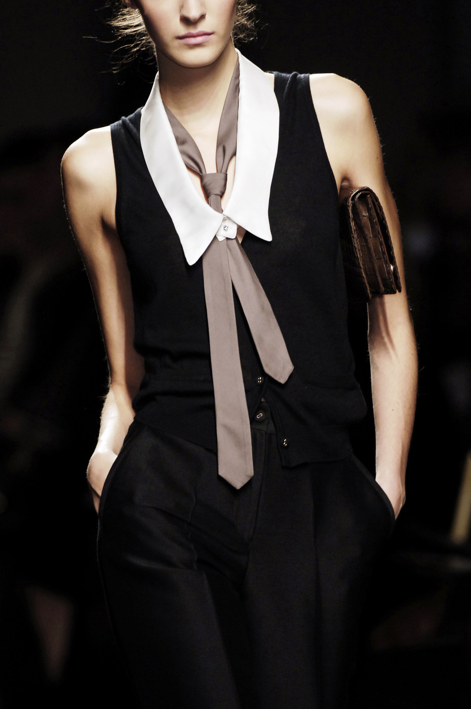 Bottega Veneta Fall/Winter 2006