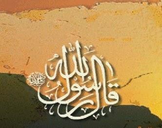 Gaya & Metode Khutbah Jumat Rasulullah Saw
