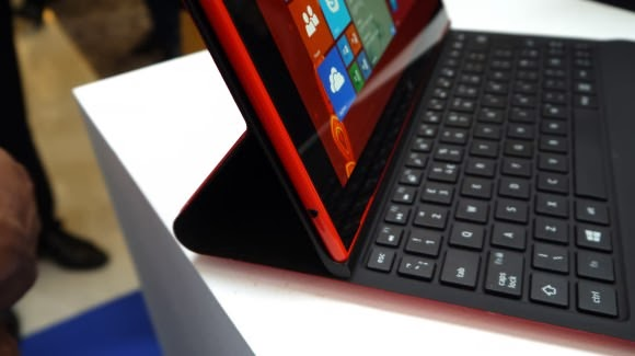 Nokia Lumia 2520 price