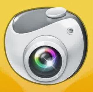 aplikasi selfie iphone terbaik