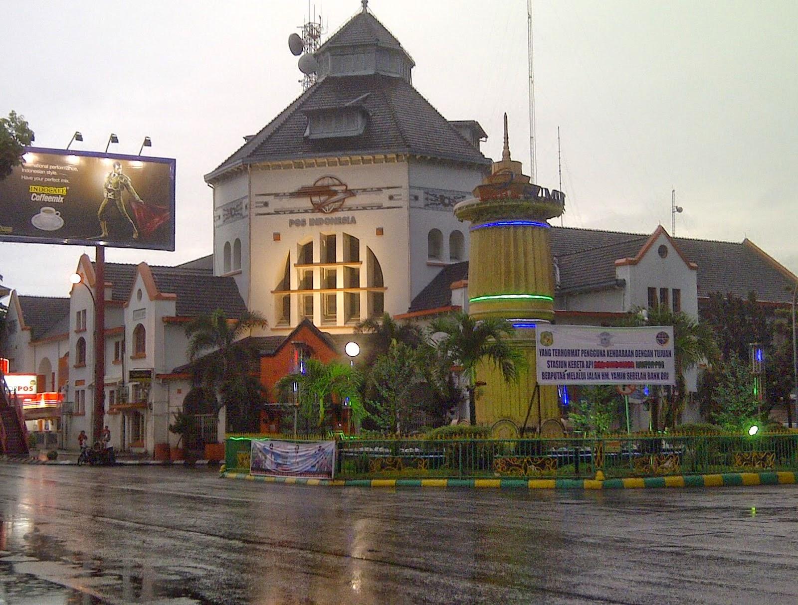 ROFARA WISATA INDONESIA