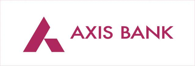 Axis Bank Allots Equity Shares