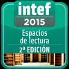 Espacios de lectura y TIC