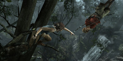 Free download game tomb raider 2013 full version