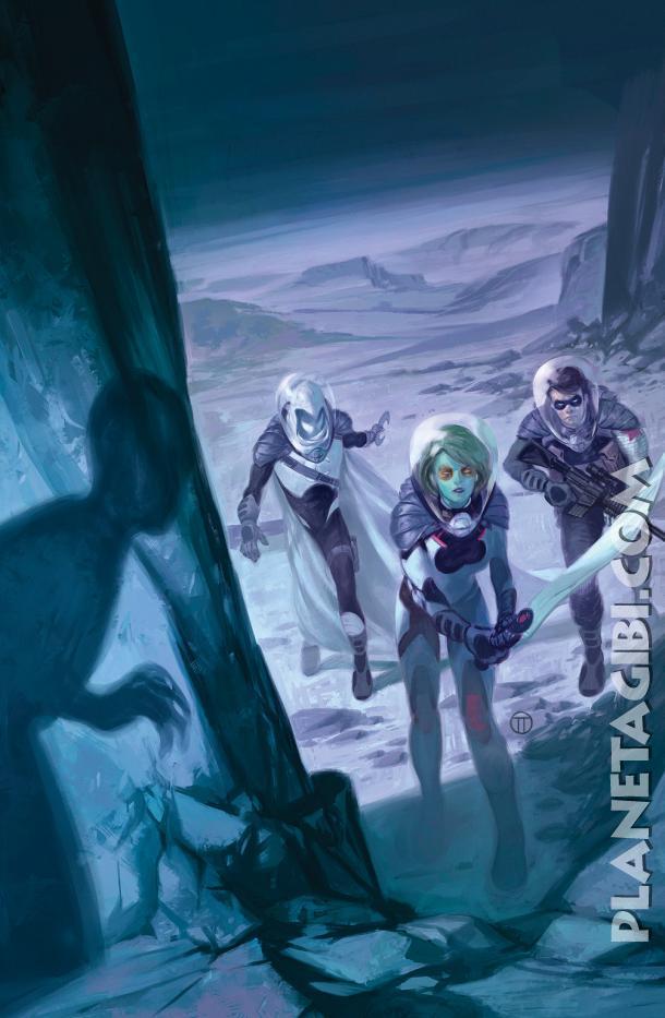 Checklist Marvel/Panini (Julho/2019 - pág.08) - Página 3 PECADO%2BORIGINAL%2B2c4
