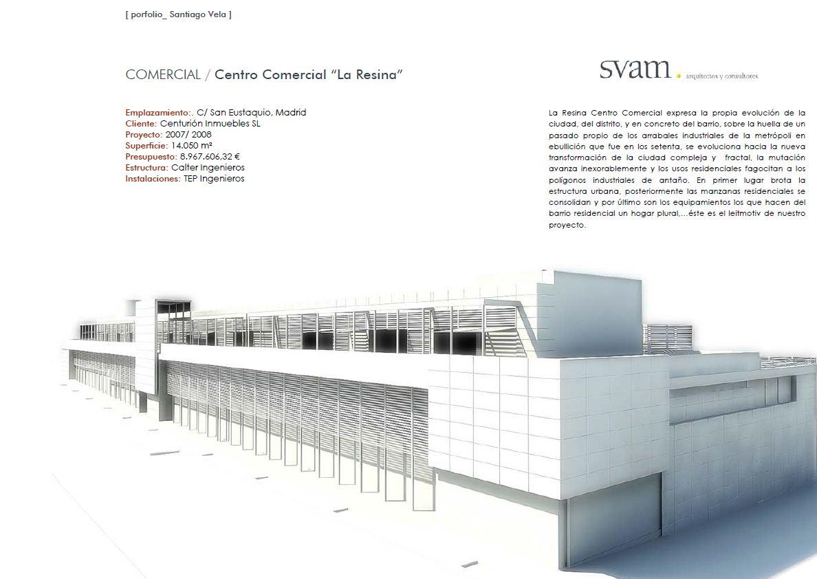 Apuntes revista digital de arquitectura portafolio for Proyectos arquitectura