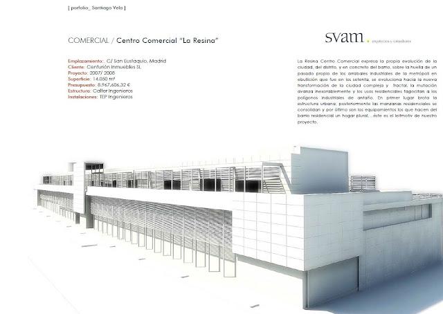 Apuntes revista digital de arquitectura portafolio for Arquitectura carrera profesional