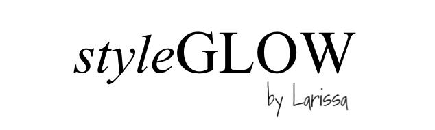 StyleGlow
