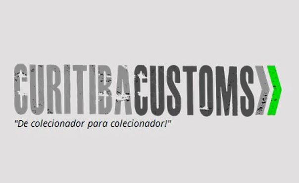 http://www.curitibacustoms.com.br/