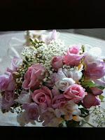 Dags för lite vackra blommor igen