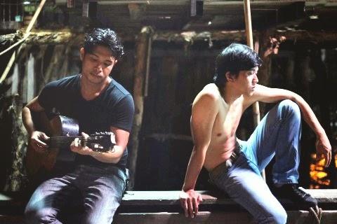 Điện ảnh Việt Nam