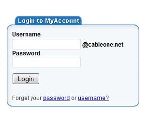www.Mycableone.com - mycableone.com