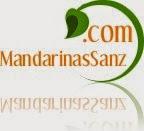 Mandarinassanz.com