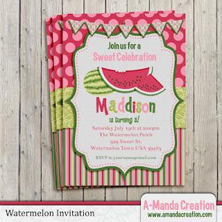 http://2.bp.blogspot.com/--d6mReqDHDA/VZEt4hO8_cI/AAAAAAAAKPQ/sLXIPvAULF8/s320/aw_watermelon_invitation.jpg
