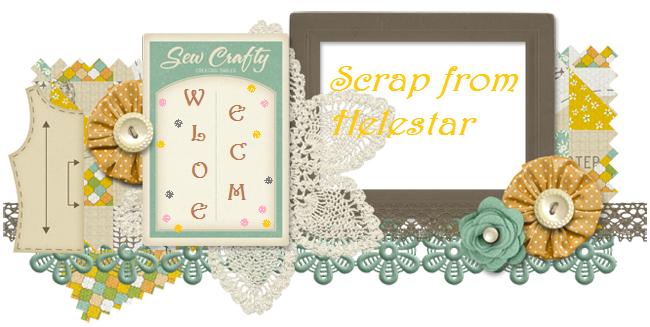 * Hobby from Helestar *