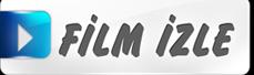 film izle,sinema izle,film seyret,sinema seyret