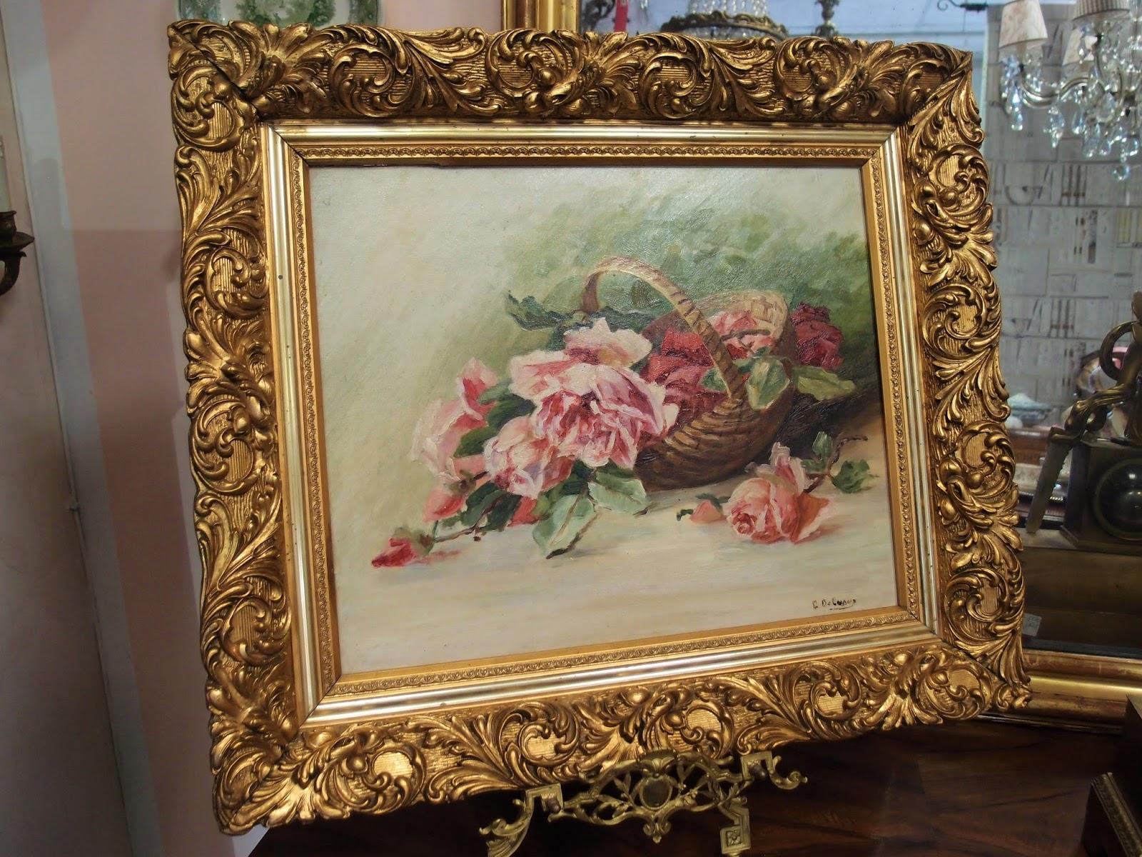 Dipinti Antichi Nuovi Arrivi Antichita Bellini