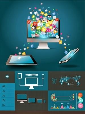 tendencias digitales 2014
