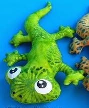 http://kosucas.blogspot.com.es/2013/08/reptiles-de-tela-lagartos-y-serpientes.html