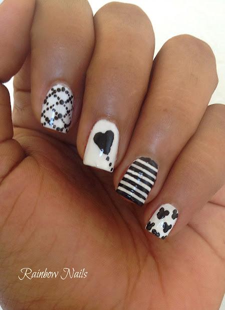 nail polish talk love nails