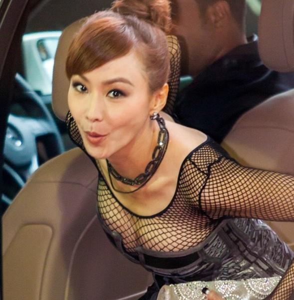fann wong gangbang blogspot