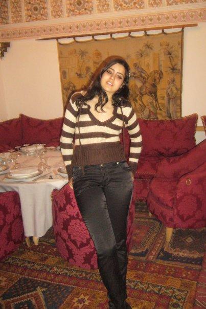 بنات مززززات مصرية بنات 4504_1156346914843_1