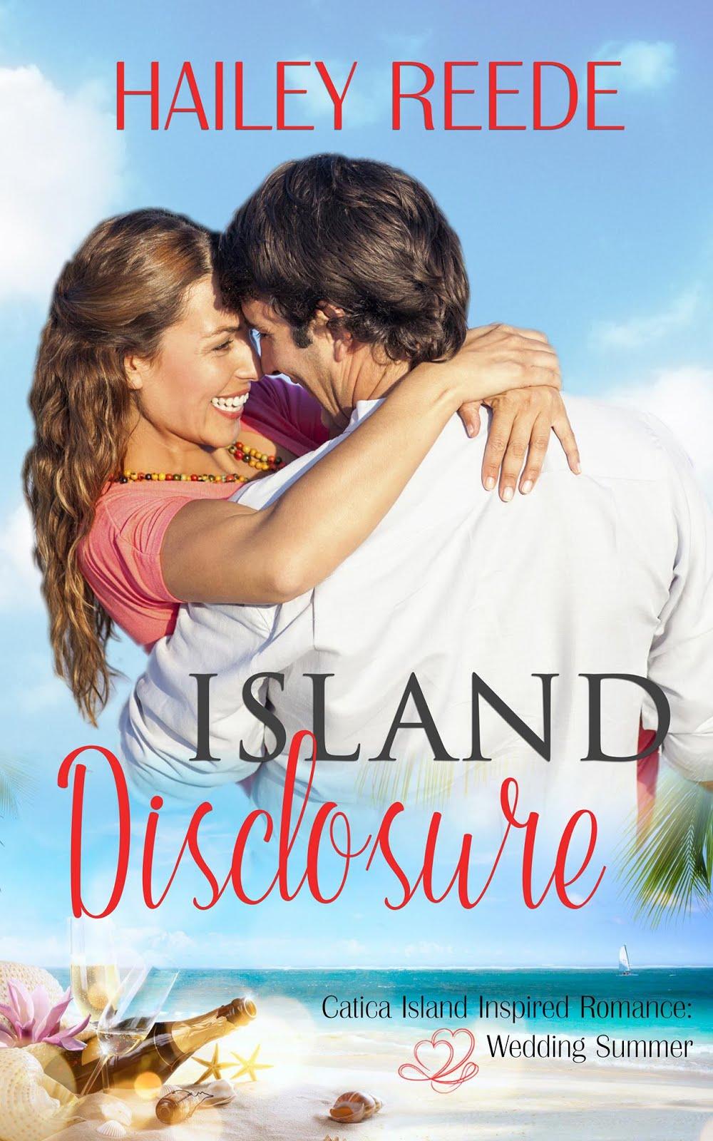 Island Disclosure