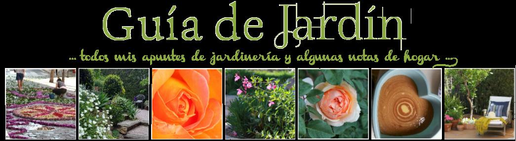 http://www.guiadejardin.com/