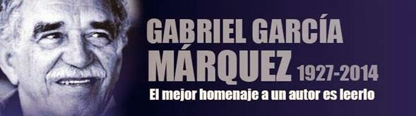 Inauguración-Exposición-Ausencias-fotógrafo-argentino-Gustavo-Germano-Centro-Nacional-Memoria-Histórica