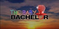 baby bachelor