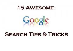 Blogger Tip