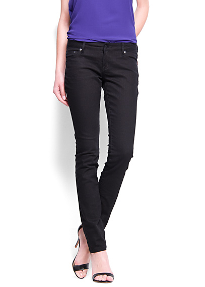 Find great deals on eBay for mng denim jeans. Shop with confidence.